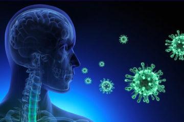 koronavirus es nyaralas