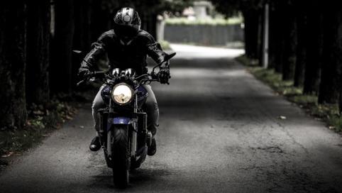 motorkerekpar biztositas_1