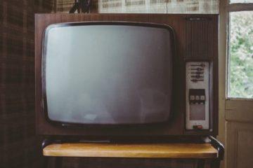 nemet tv radio ado